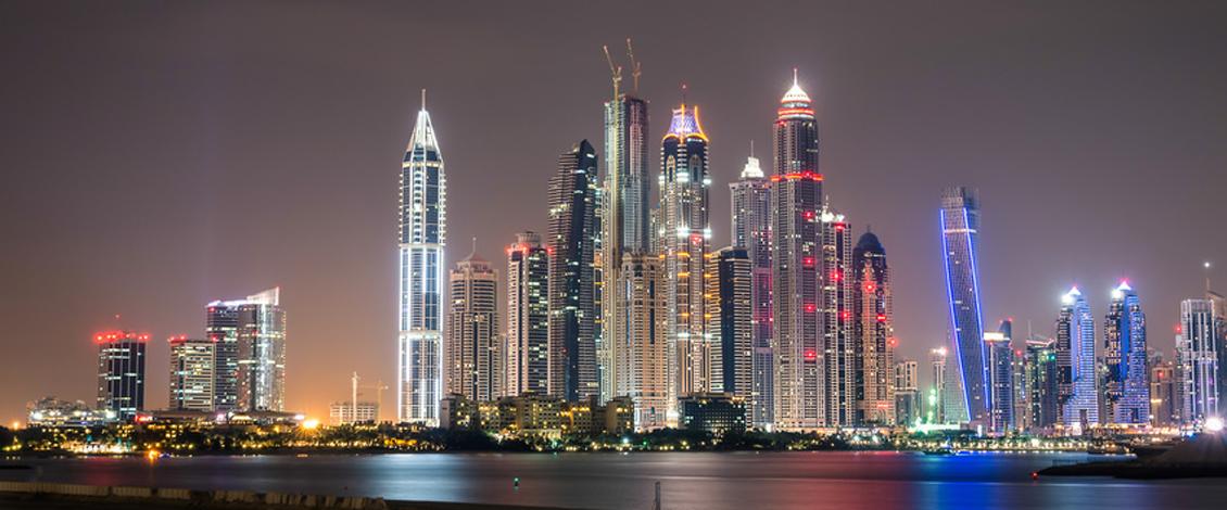 Beliebte Städte