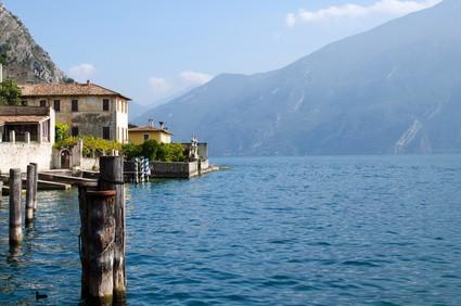 Topseller Gardasee