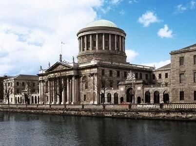 TopSeller Angebot Irland