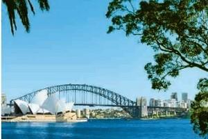TopSeller Angebot Australien