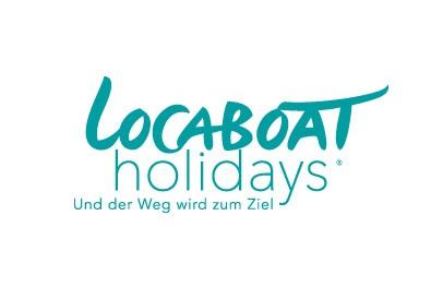 Aktuelle Angebote von Locaboat für Gruppen