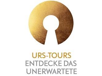 Urs-Tours - Der Andalusien Spezialist