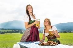 Good old Bavaria
