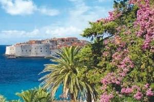 TopSeller Angebot Kroatien - Dubrovnik