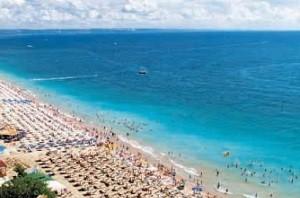 TopSeller Angebot Bulgarien