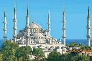 TopSeller Angebot Istanbul