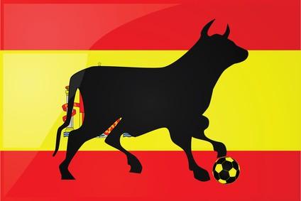 FußballTrainingslager Torremolinos - Spanien
