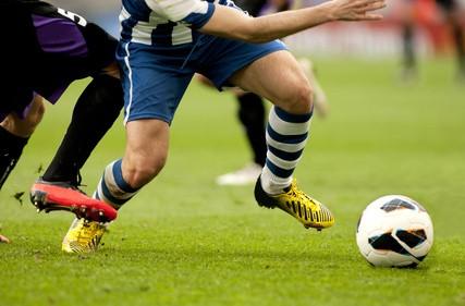 Fußball Trainingslager Antalya - Türkei