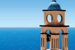 TopSeller Angebot Kreta - Standortrundreise