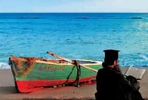 TopSeller Angebot Zypern - Standortrundreise