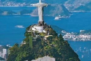 TopSeller Angebot Brasilien
