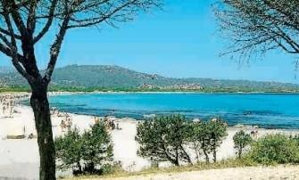 TopSeller Angebot Sardinien