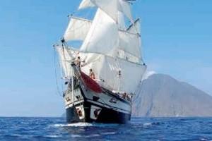 TopSeller Angebot Italien Segeltörn