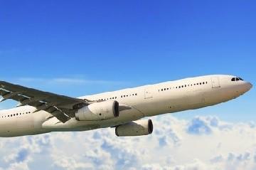Flugreisen für Gruppen