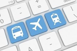 3000 Gruppenreisen mit Bus oder Eigenanreise