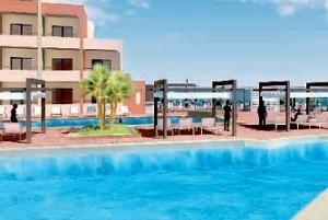 TopSeller Angebot Malta Inselurlaub