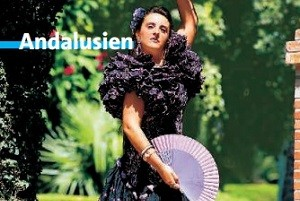 TopSeller Angebot Andalusien