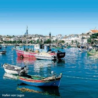 Portugal - Facettenreiches Portugal