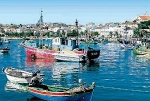 TopSeller Angebot Portugal Rundreise