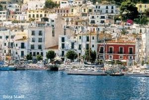TopSeller Angebot Ibiza