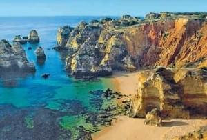 TopSeller Angebot Portugal - Algarve