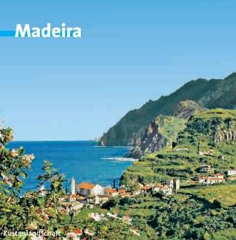 Madeira aktiv