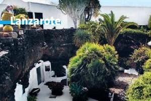 TopSeller Angebot Lanzarote