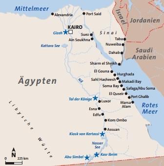 Gruppenreisen Nach Sharm El Sheikh Agypten Topseller