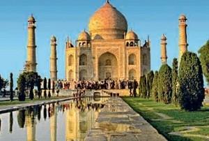 TopSeller Angebot Indien Rajasthan