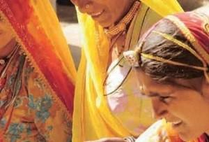 TopSeller Angebot Südindien