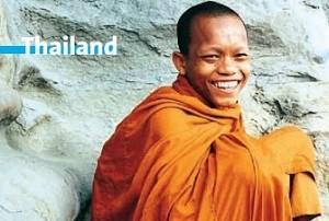 TopSeller Angebot Thailand Kombireise