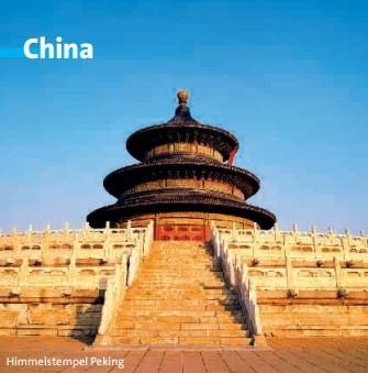 China - Best of China